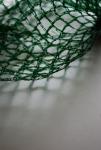 lime net green