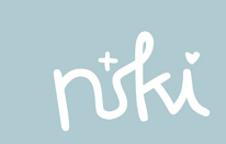 niki shop