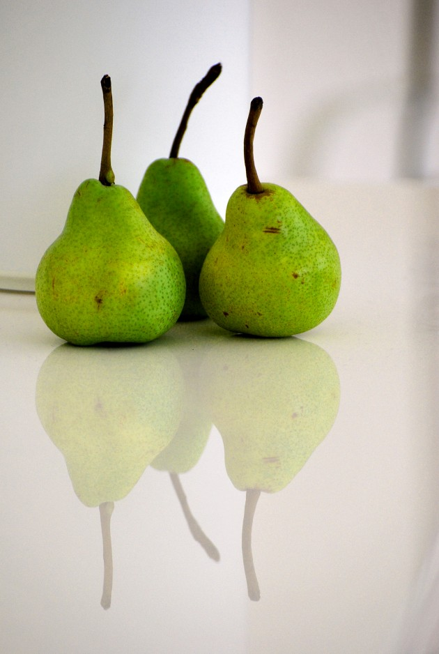 Pear group