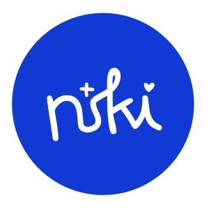 niki logo