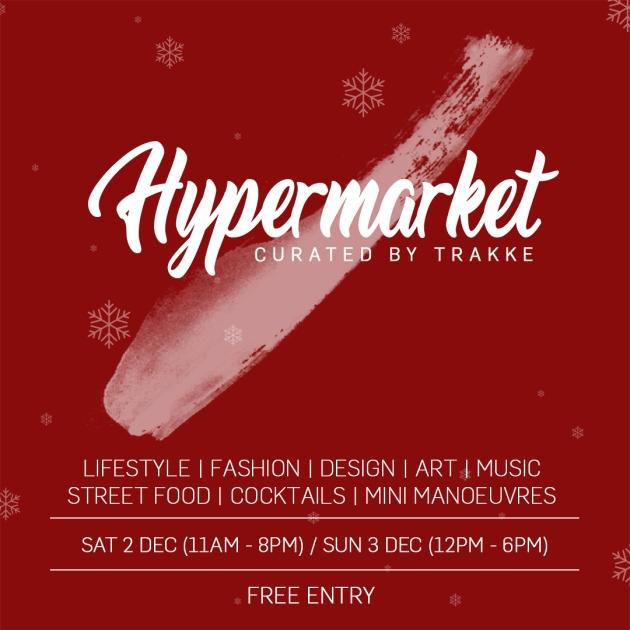 HypermarketChristmas_IG