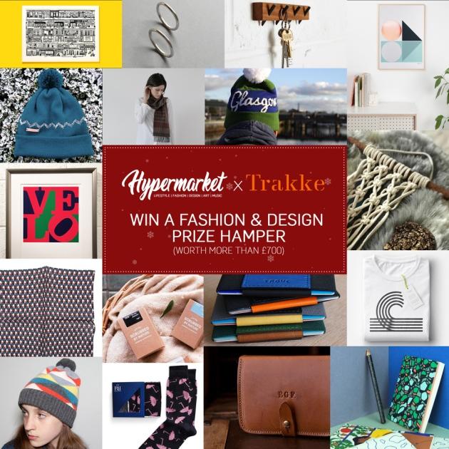 Prize_Hamper_Hypermarketforweb
